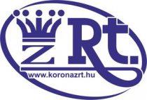 SEO referencia - Korona Zrt.