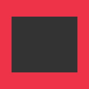 logó - SEO&Szöveg